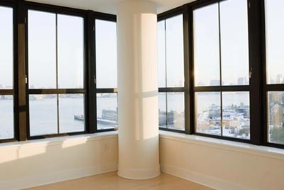 How Replacement Windows Affect Energy Bills
