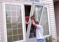 Things to Know about Replacement Windows