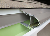What are Gutter Guards Good For?