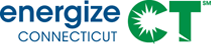 Energize Connecticut Partner