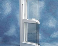Kensington HPP Double Pane Energy Efficient Windows