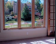 Custom Casement Windows for your home