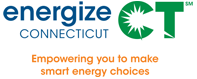 Energy CT logo