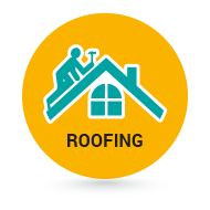 Roofing Services in Morris, CT